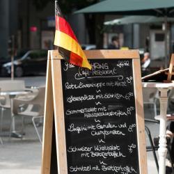 Leverkusen 60 hotels