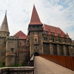 Hunedoara 61 hoteles