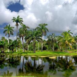 Miami Gardens 10 hotelů