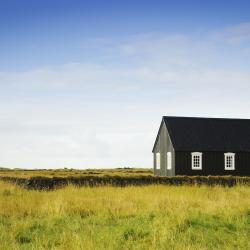 Búðir 1 hótel