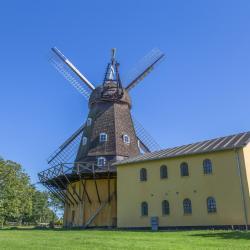Horsholm