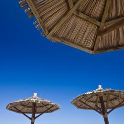 Kalafatis 58 hotelů