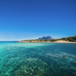 Costa Corallina 19 hotels