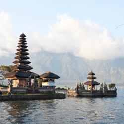 Bedugul 3 accessible hotels