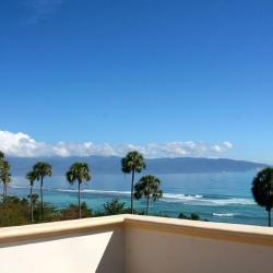 Santa Cruz de Barahona 24 hotels