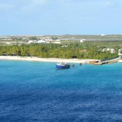 Grand Turk 9 vacation rentals