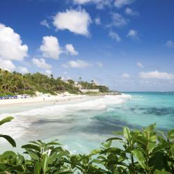 Treasure Cay 3 hotels