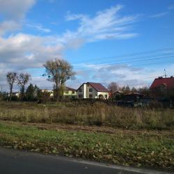 Ostrów Mazowiecka 10 hoteli