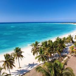 Baie-Mahault 55 vacation rentals