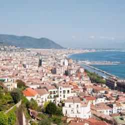 San Giovanni a Piro 25 hotelli