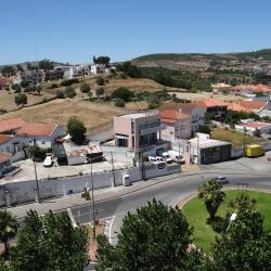 Loures 8 hotels