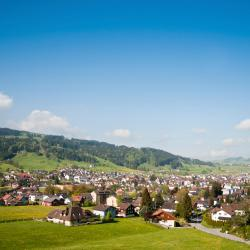 Appenzell 22 hotels