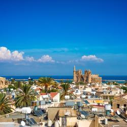 Famagusta 47 hotels
