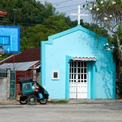 Guimaras 8 hotels