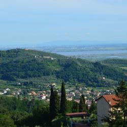 Corsanico-Bargecchia 59 hôtels