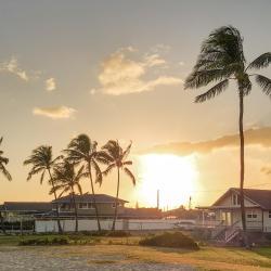 Ewa Beach 2 hotels