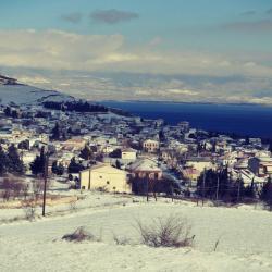 Agios Panteleimon 2 hotels