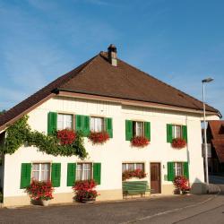 Laufenburg 18 Hotels