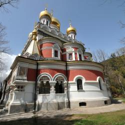 Shipka 13 hotels