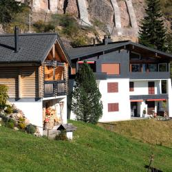 Rigi Kaltbad 9 hotels