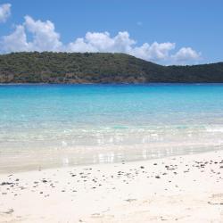 Water Island 4 hotels