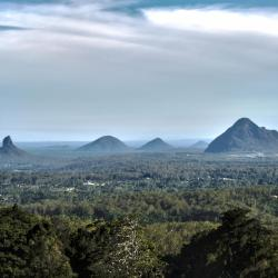 Cooroy 9 hotels