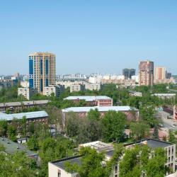 Реутов 70 отелей