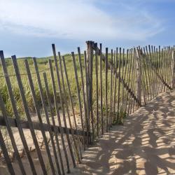 Truro 4 beach hotels