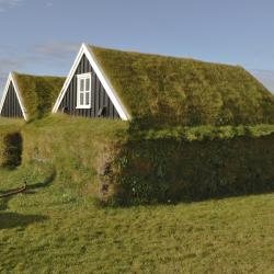 Búðardalur 13 hótel