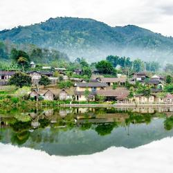 Ban Rak Thai 1 hotel