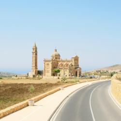 Għasri 36 hotels