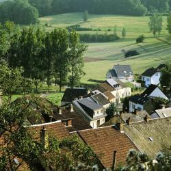Esch-sur-Alzette 6 apartments