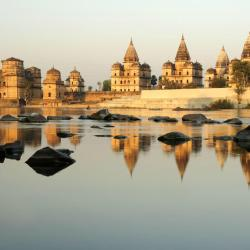 Orchha 12 pet-friendly hotels