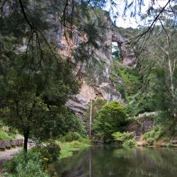 Jenolan Caves 3 hotels