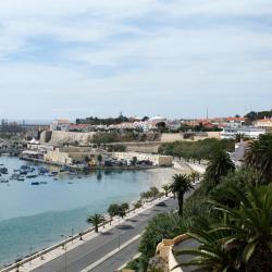 Sines 24 hotels