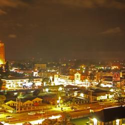 Eldoret 66 hotels