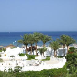 Safaga 7 hotels