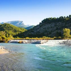 Huesca 27 hotels
