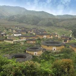 Nanjing 22 hotels