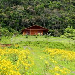 Rancho Queimado 6 family hotels