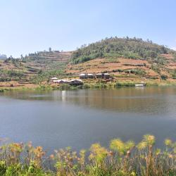 Kabale 10 vacation rentals