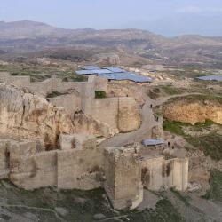 Elazığ 9 hotels