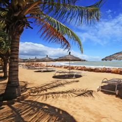 Saly Portudal 45 vacation rentals