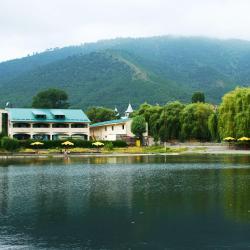 Vanadzor 44 hotels