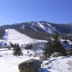 Stratton Mountain 7 Hotels