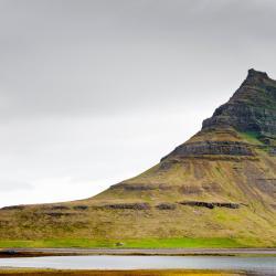Grundarfjörður 21 hótel