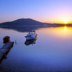 Balıkesir 6 accessible hotels