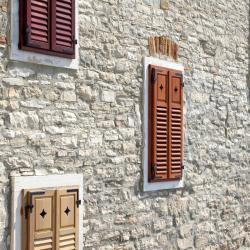 Novigrad Dalmatia 15 holiday homes