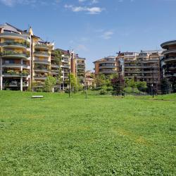 San Donato Milanese 24 hotels