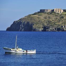 Ventotene 20 hotels